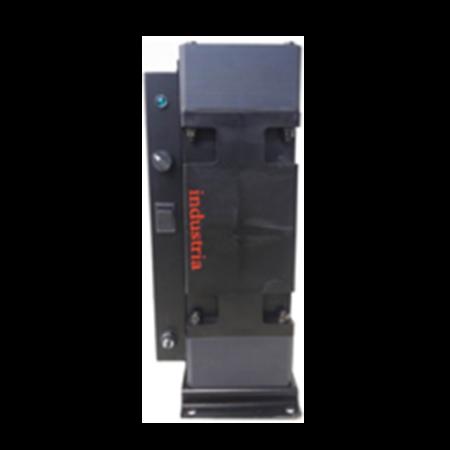 Filstar Element Maintenance Unnecessary Ultrasonic spindle ecell