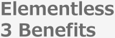 Filstar elementless filter maintenance zero