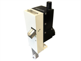 Filstar Industrial waste free Elementless Filter Peripheral equipment