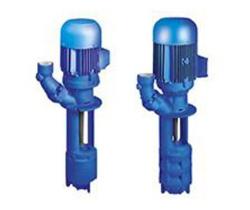 Filstar Element Maintenance Unnecessary Ultrasonic spindle